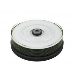 MEDIARANGE GERMANY DVD-R 3D PEARL SILVER WIDE PRINTABLE 4.7GB 16X MR415