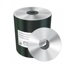MEDIARANGE GERMANY CD-R 700MB 52X BLANK MR230