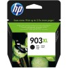 HP KERTRIDZI INKJET 903 HP XL BLACK