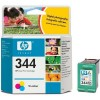 HEWLETT PACKARD KERTRIDZI INKJET COLOR ZA HP5740 C9363  HP344