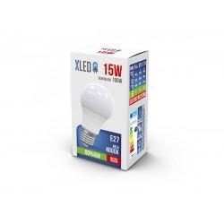 XLED LED SIJALICE E27/15W/1350LM/4.000K/15.000H/