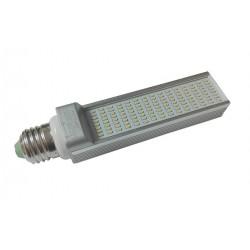 LEDLUX LED SIJALICE E27/12W/5-5500K/1250LM/PL/ALU/DIMABILNA/220V/120*