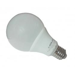 LEDLUX LED SIJALICE E27/9W/3-3500K/270LM/DIMABILNA/230V/270*/BALLBULB/