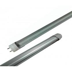 LEDLUX LED SIJALICE G13/T8/600MM/4-4500K/9W/1070LM/88C/230V/ALU/TUBE