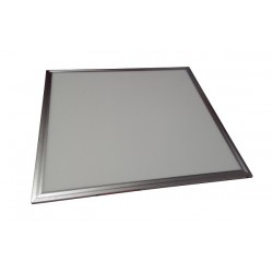LEDLUX LED PANEL 72W/3000K/4500LM/120*/2G.GARANCIJE