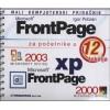 PRIMATRON EDUKACIJA MALI PRIRUCNIK FRONTPAGE+CD