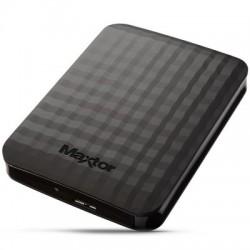 SEAGATE HDD EXTERNI M3 1TB USB 3.0 2.5INCA STSHX-M101TCBM
