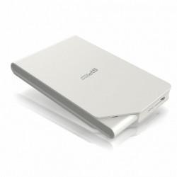 SILICON POWER TW HDD 1TB EXTERNI 3.1/3.0/2.0 STREAM S03 BELI/1951