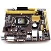 ASUS MATICNE PLOCE MB LGA 1150 H81M-R/C/SI PCIE/DDR3/SATA3/GLAN/7.1