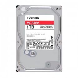 TOSHIBA HDD 1TB SATA3 7200 32MB HDDWD110UZSVA