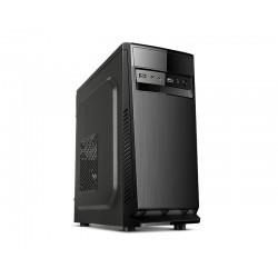 AMD KONFIGURACIJE E2500N 1.4GHZ/4GB/120GB