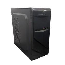 INTEL KONFIGURACIJE G5400/4GB/240GB/POKLON - TASTATURA I MIS