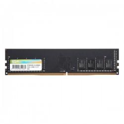 SILICON POWER TW RAM MEMORIJE 4GB DDR4-2400MHZ/CL17/UDIMM//512MX8 SR
