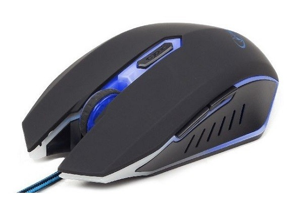 Driver Mouse Gembird