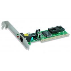 GEMBIRD MREZNA OPREMA PCI FAST ETHERNET CARD 100BASE-TX NIC-R1