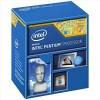 INTEL PROCESOR G3260 3.3GHZ LGA1150 INTEL PENTIUM DUAL CORE