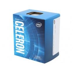 INTEL PROCESOR G3900 2.8GHZ S1151 BOX