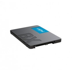 CRUCIAL SSD CT120BX500SSD1 120GB SSD