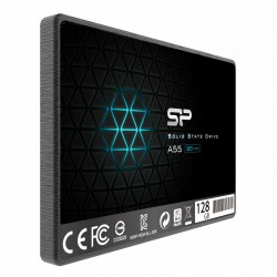 SILICON POWER TW SSD 128GB 2.5