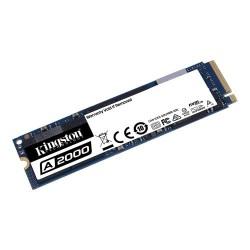 KINGSTON SSD 1TB M.2 A2000 SA2000M8/1000G