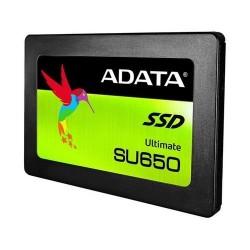 ADATA SSD ADATA SU650240SS GB ASU650SS-240GT-C 240GB