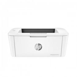 HEWLETT PACKARD STAMPACI HP LASERJET PRO M15A W2G50A
