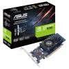 NVIDIA GRAFICKE KARTICE ASUS GT1030-SL-2G-BRK 2GB