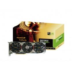 MANLI GRAFICKE KARTICE GTX1080TI 11GB DDR5/3XDP/NGTX1080TIG/5RIHPPP
