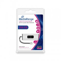 MEDIARANGE GERMANY USB FLASH MEMORIJE 256GB 3.0 MR919