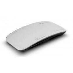 VERBATIM CARD-READER USB 3.0&2.0/6SLOT SDXC; 97706/SLIM