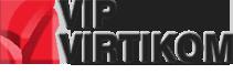 VIP Virtikom